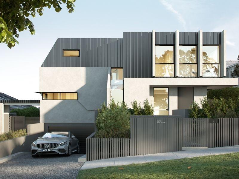 Easy Residence Embellishing Suggestions