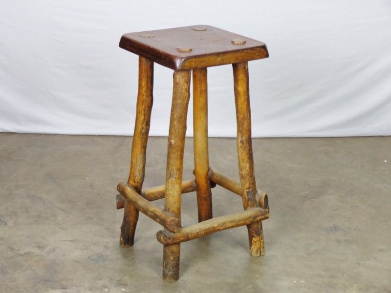 Benefits of Unique Barstools