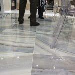 Maintaining Quartzite Stone Tile