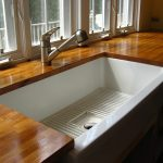 Some Reasons For you to Choose Countertops Substitute