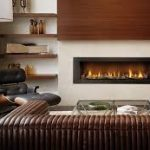 5 Benefits Of Installing Fireplace Mantels To Decorate Your Home