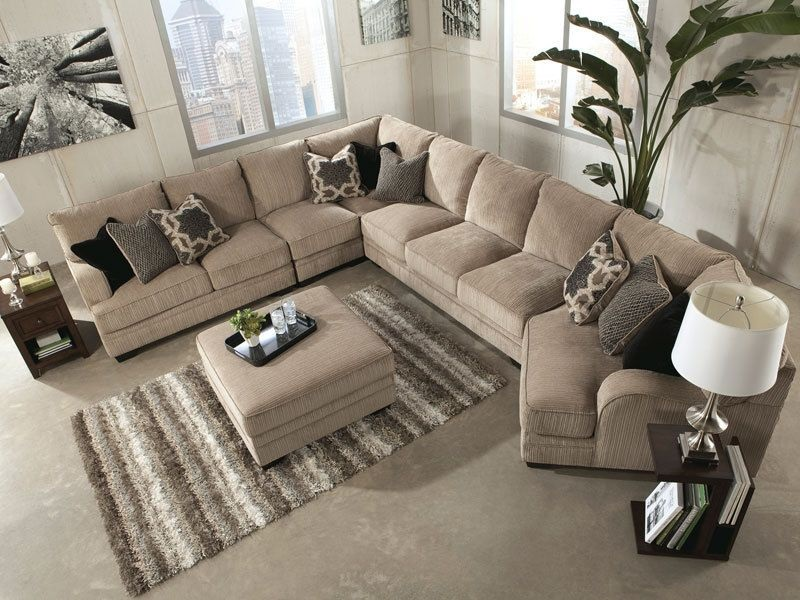 Sofas And Living Room Furniture For The Home