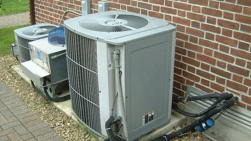 Ways That Can Help in Maximizing The Efficiency in the Ac