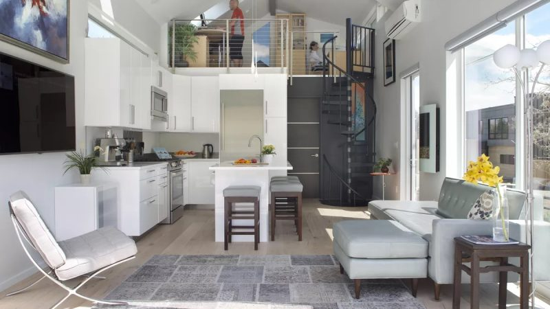8 Tips to Prepare for The Renovation of Your Home