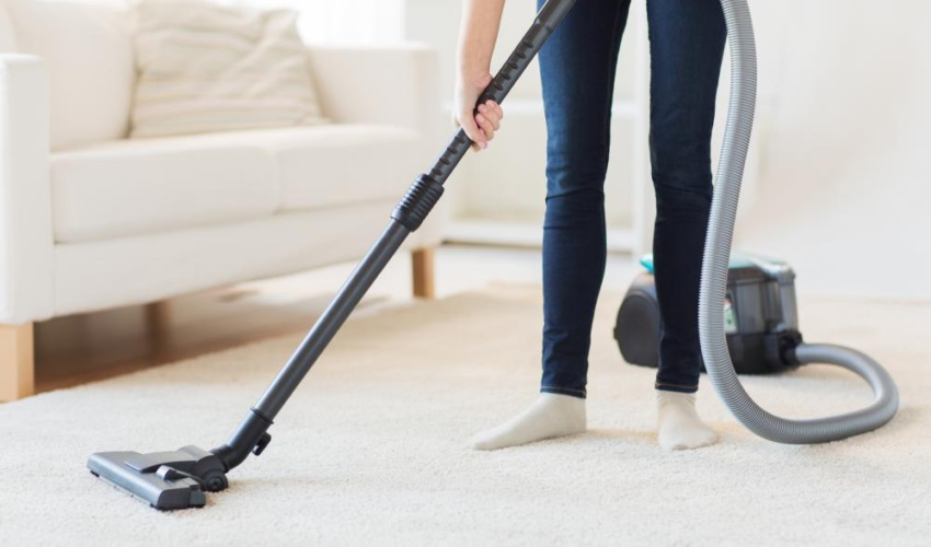 Way to choose Commercial Cleaning Company in Edmonton