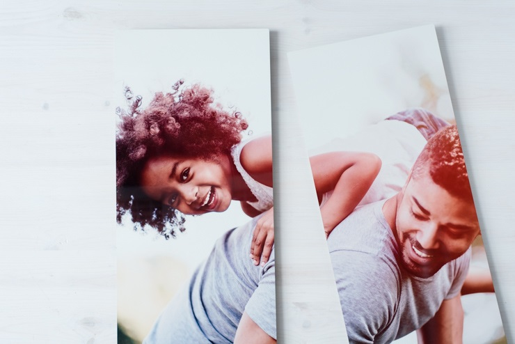What Are The 4 Key Benefits Of HD Metal Prints?