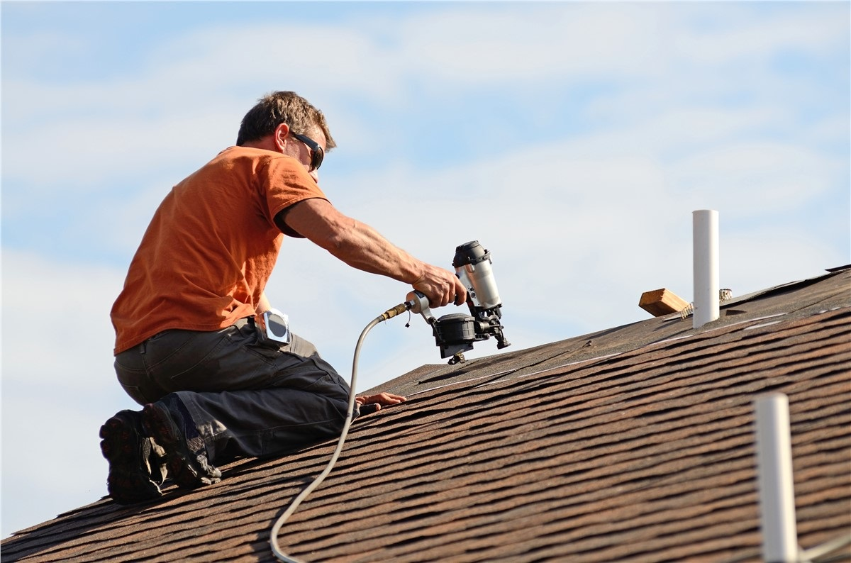 Perks Of Hiring A Roofing Contractor