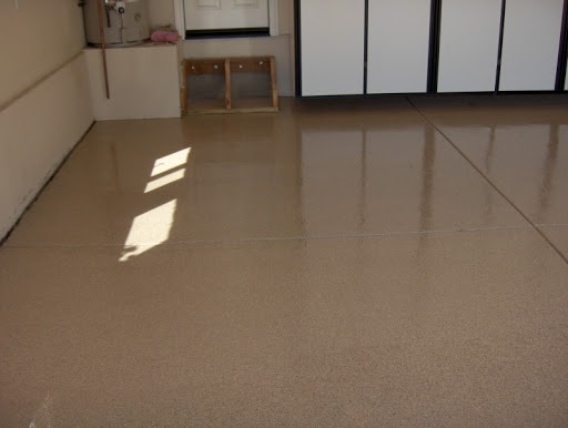 Tips To Buy The Best Epoxy Garage Floor Coating