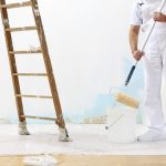 3 Top Reasons to Search for Painting Businesses on Yellow Pages