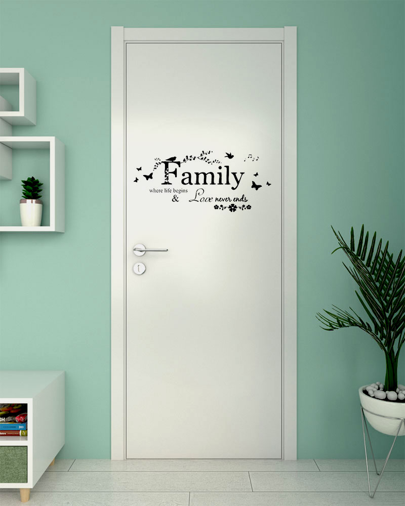 Exploring The beauty of the Bedroom Doors For Your Home