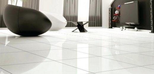 Porcelain Tiles – Can They Be The Ideal Tiles that You Were Looking For?