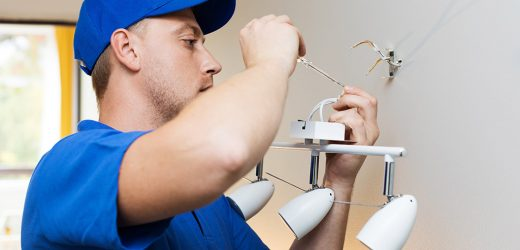 What should you ask your electrician before hiring?