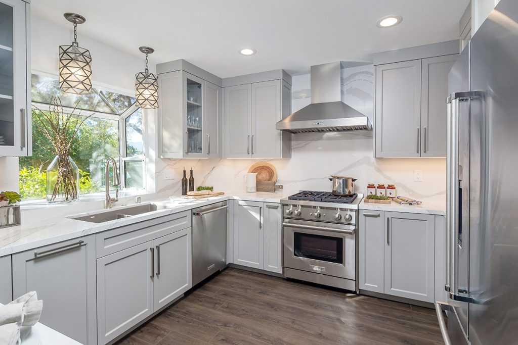 Home Remodeling Mistakes to Avoid – All You Need to Know